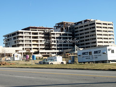 St.JohnsMedicalCenter-Joplin,MO