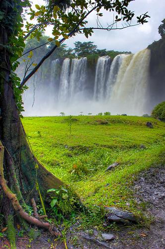 méxico veracruz cascada lostuxtlas eyipantla sanandréstuxtla enblog