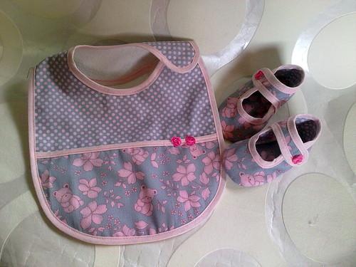 Conjunto menina by ♥Linhas Arrojadas Atelier de costura♥Sonyaxana