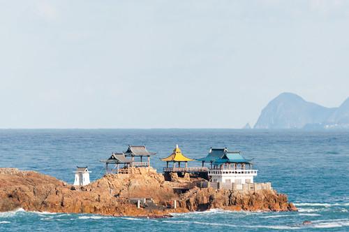 兵庫県 城崎マリンワールド 旅行 豊岡市 2012 hyogo japan 日本 海 日本海 travel 水族館 aquarium landscape seaofjapan sea nikond90