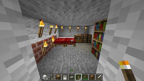 MinecraftScreenSnapz005