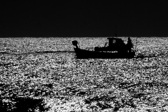 2012_01_07_Photomaniacos Salida Sol Puerto Masnou 2046