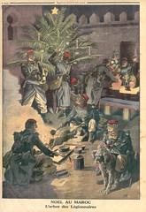 ptitjournal 28 dec 1913 dos
