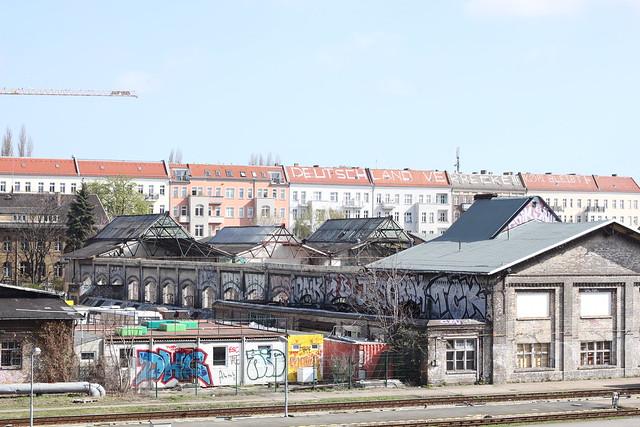 BERLIN BABY ! 025