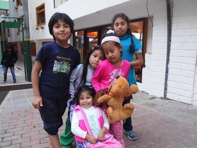Machu Pichu-168
