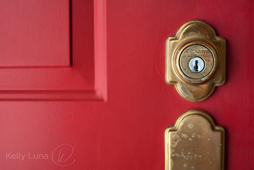 week2-frontdoor