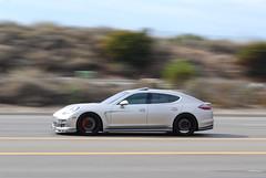 performance car(0.0), supercar(0.0), automobile(1.0), automotive exterior(1.0), family car(1.0), wheel(1.0), vehicle(1.0), automotive design(1.0), porsche panamera(1.0), sports sedan(1.0), sedan(1.0), land vehicle(1.0), luxury vehicle(1.0), sports car(1.0),