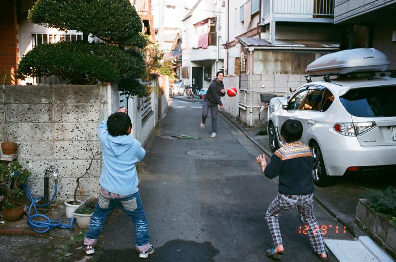 dodgeball (3 of 9)