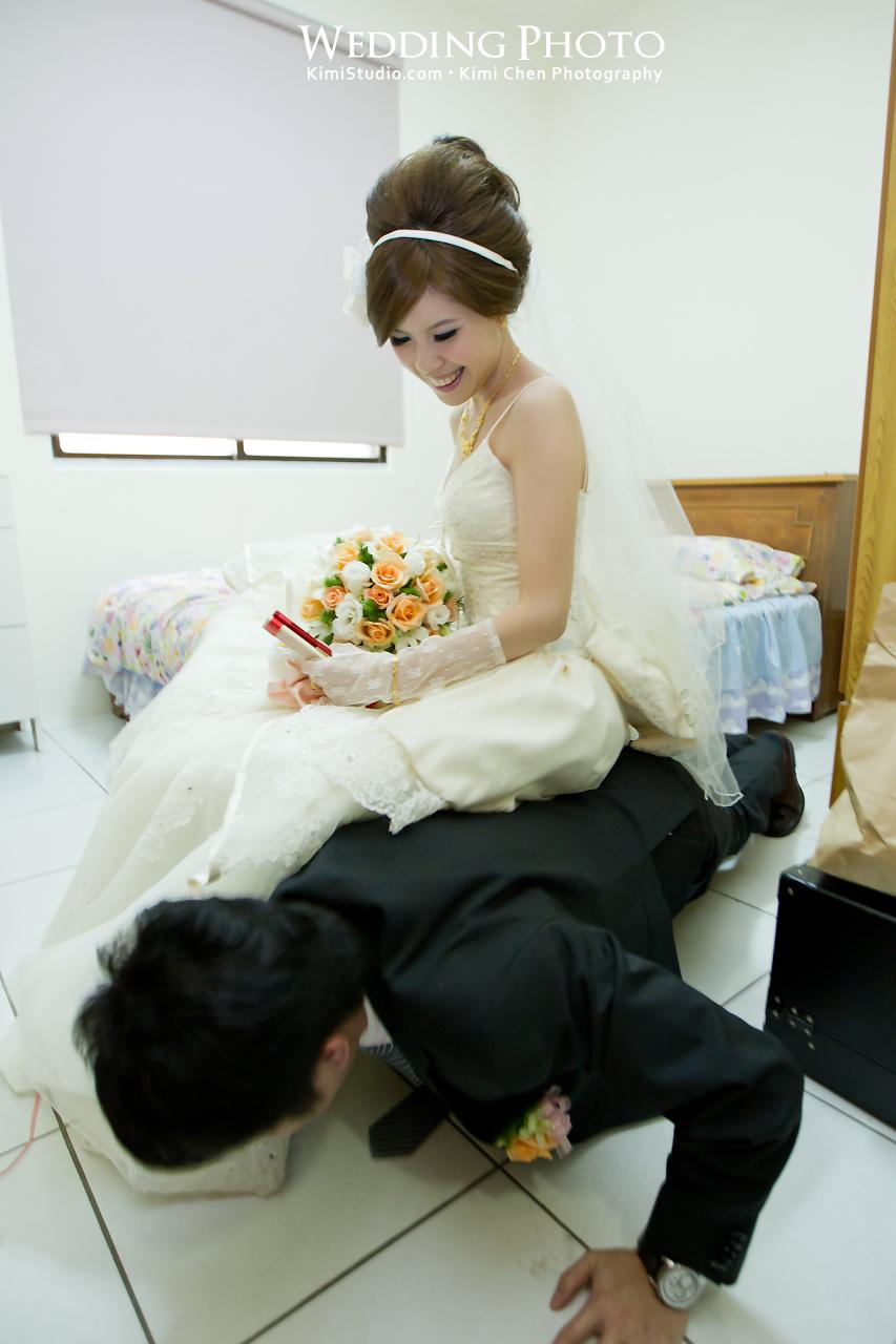 2011.12.24 Wedding-049