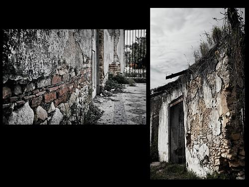 Cuba, historia de Ingenios y barracones by Rey Cuba