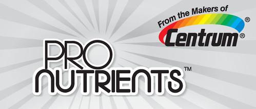 PRONUTRIENTS_logo