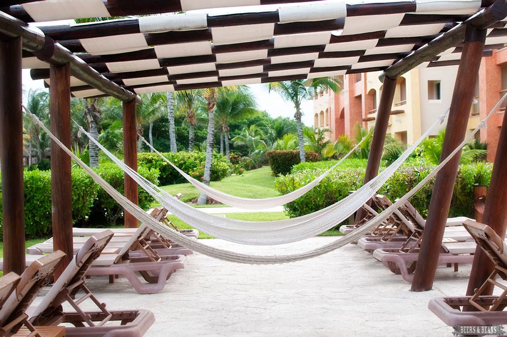 Barcelo-Resort-in-rviera-maya-13-sfb