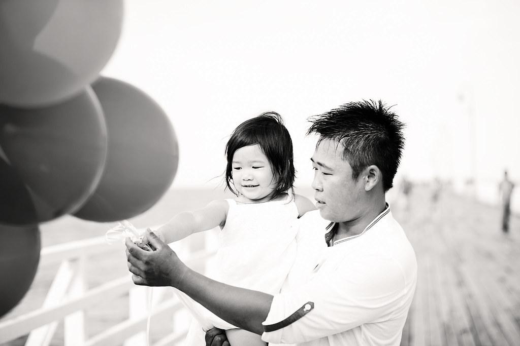Duong Family-129