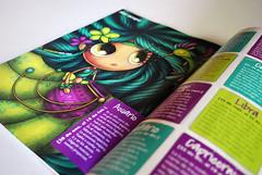 Acuario en Revista TU