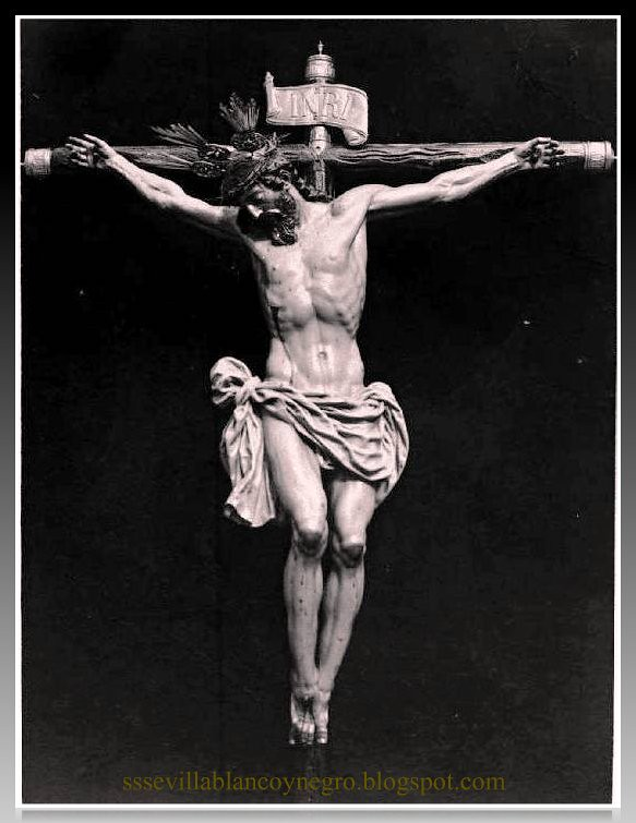 Santísimo Cristo de la Salud. 192...