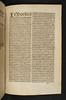 Underlining in Buridanus, Johannes: Consequentiae
