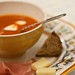 Spicy Tomato Soup (4 of 4)