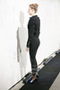 Augustin Teboul - Mercedes-Benz Fashion Week Berlin AutumnWinter 2012#13