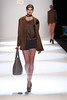 Irina Schrotter - Mercedes-Benz Fashion Week Berlin AutumnWinter 2012#41