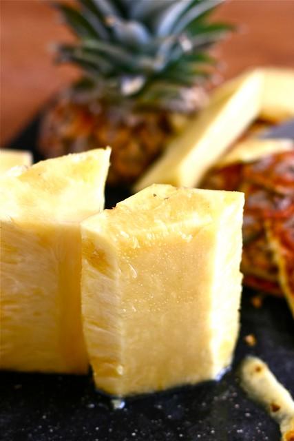 Pineapple 10