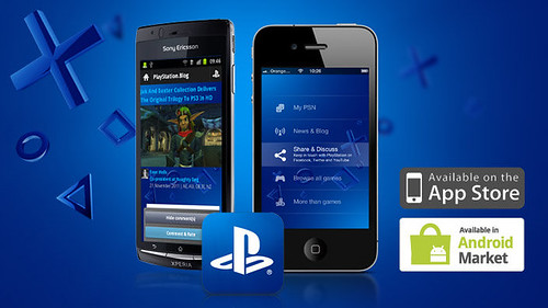 PS-app-new-featured-image_PVWIMG