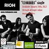 Lloraras Single Release