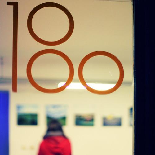 Inaug 180