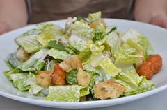 meal, salad, vegetable, vegetarian food, produce, food, dish, cuisine, waldorf salad,