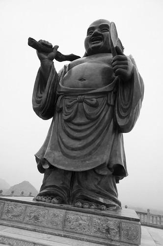 Ninh Binh 19
