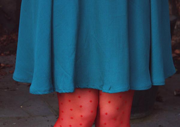 heidi-dress-close-up