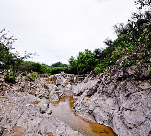 Río de Chazumba (06)