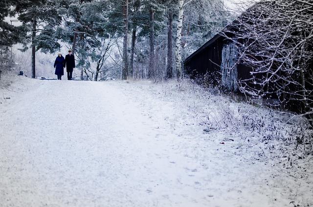 Snö01