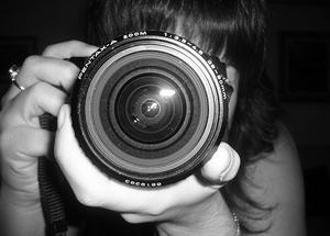 Foto de eozikune en Flickr
