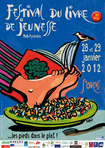 Affiche_2012-logos-5aaed