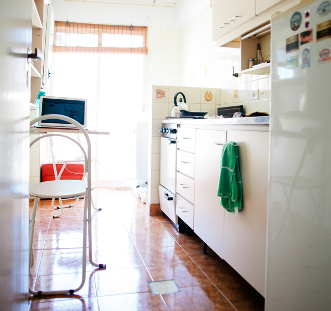 rental-apartment-in-buenos-aires-3