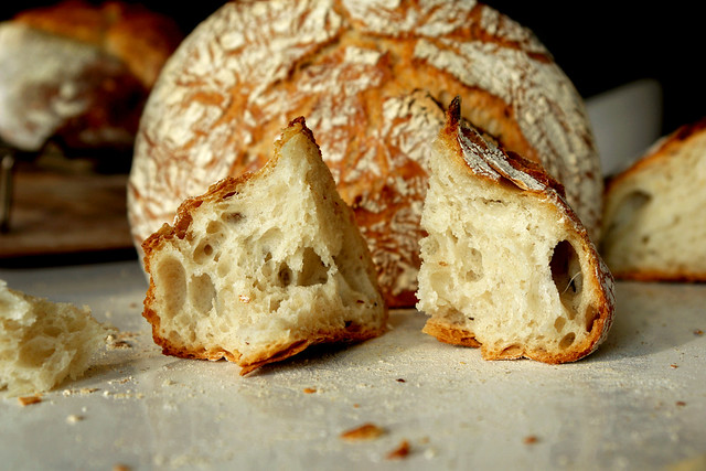 03 miez no knead
