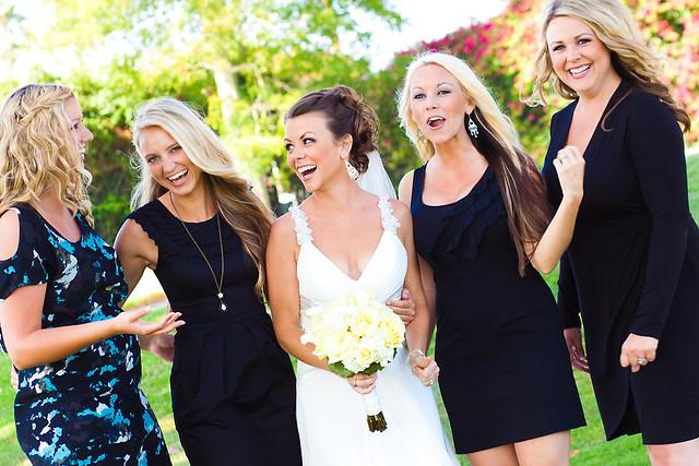 Weddings 2011_-5