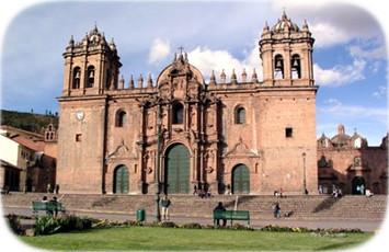 catedral-de-la-ciudad-de-cusco-peru