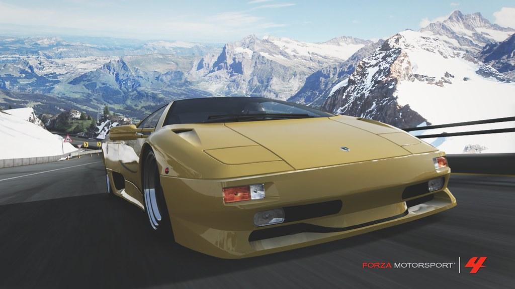 Forza22