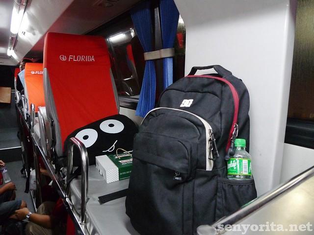 GV-Florida-Bus (4)