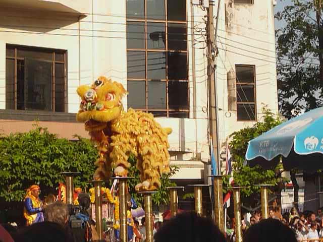 Chinese New Year 09