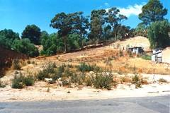 Telecom Line Depot c2005