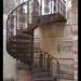 Stairway | Mehrangarh Fort | Jodhpur