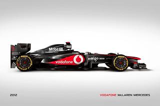 McLaren_MP4-27_Black