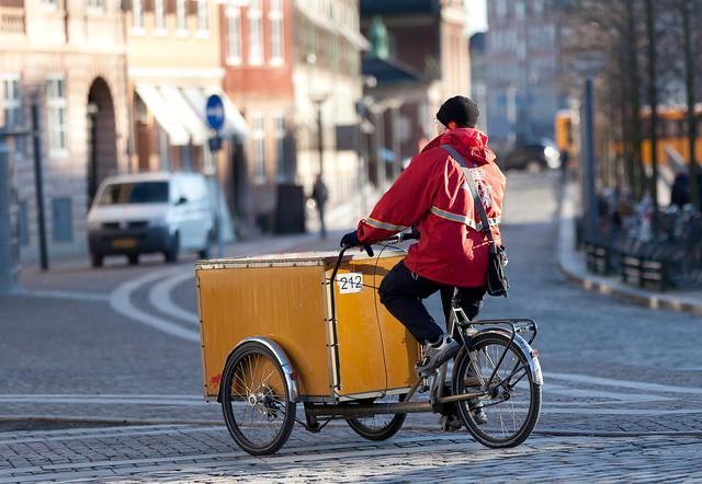 Copenhagen Bikehaven by Mellbin 2012 - 3313