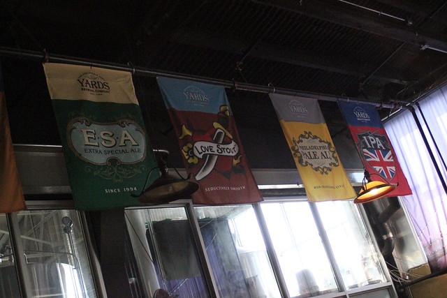 6762448973 2622ddda0c z Brewery   Yards Brewing Company