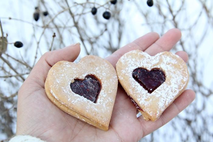 swedishheartcookies