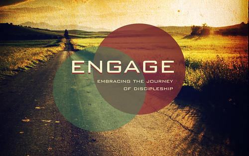 Engage idea 2