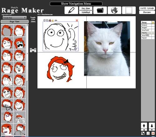 RageMaker3