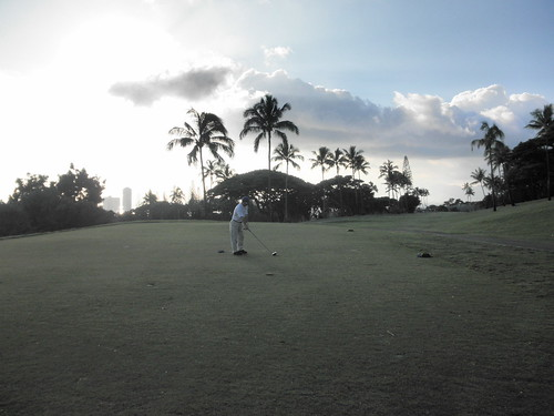 Pearl Country Club 081